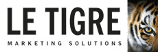 logo letigre marketing solutions